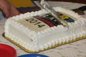 CakeCutting2
