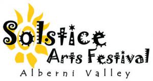 SolsticeFest